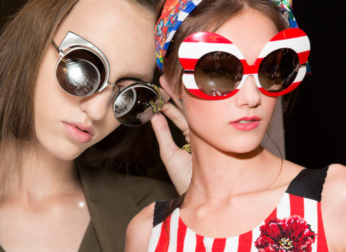 466838b04bdbd 3 Must-Have Eyewear Trends for spring 2017 – Then Comes Love